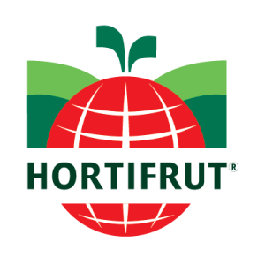 hortifrut_log-01