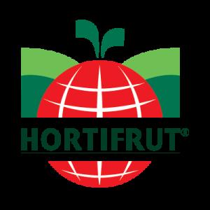 hortifrut_log-01